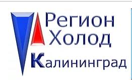 Ремонт электродуховки в Калининграде