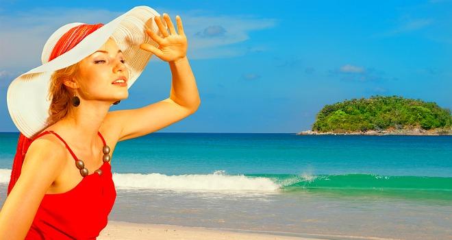 Где лучше отдыхать в Греции? Отзывы.